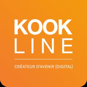 KOOKline