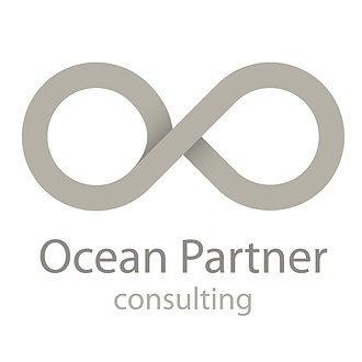 Ocean Partner Consulting